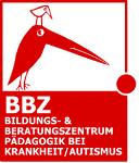 Bildungs- und Beratungszentrum Pädagogik bei Krankheit/Autismus