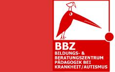 BBZ – Bildungs- und Beratungszentrum Pädagogik bei Krankheit/Autismus